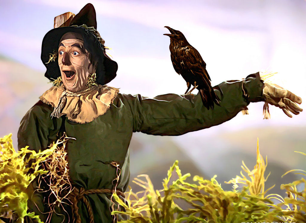 the_scarecrow_the_wizard_of_oz_ray_bolger