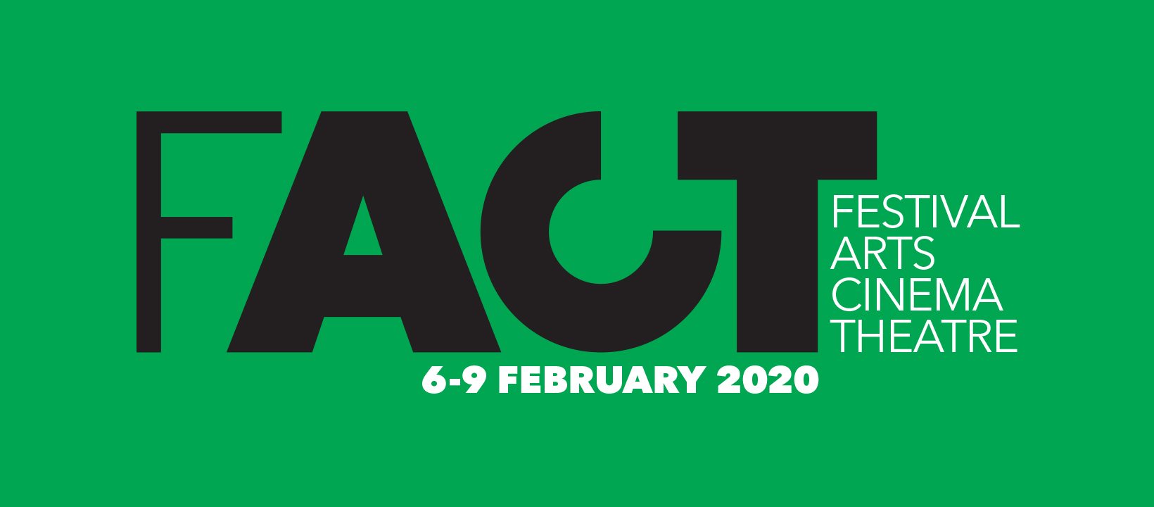 FACT – Festival Arts Cinema Theatre